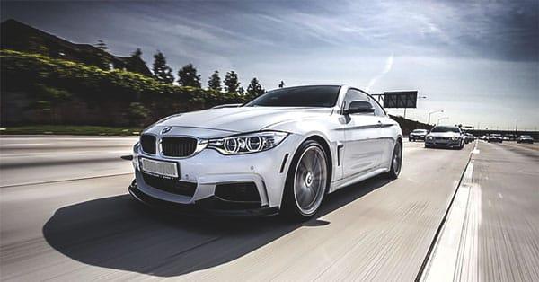 BMW-Ad-Blank-600