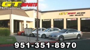 BMW-Repair-Shop-Riverside-CA-1-