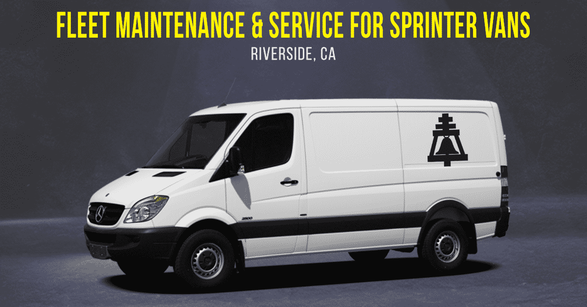Fb Ad Sprinter Vans 2015-09