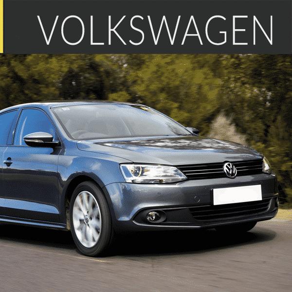 Riverside Volkswagen Service & Repair