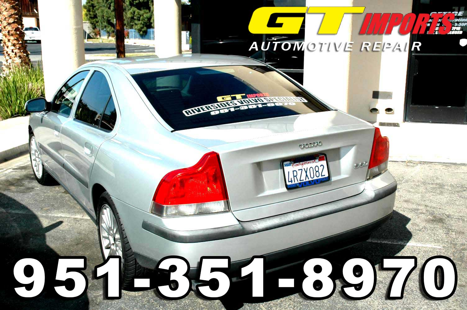 repair shops shop volvo imports auto near services me riverside bmw ca gt service